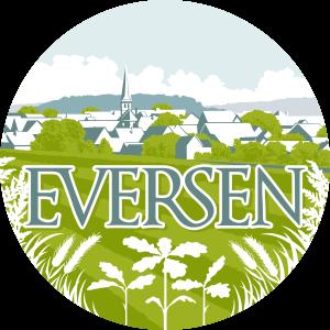 Eversen