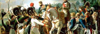 Napoleons Feldzüge
